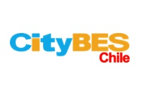 Citybes Chile