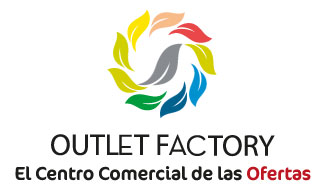 Outlet Factory