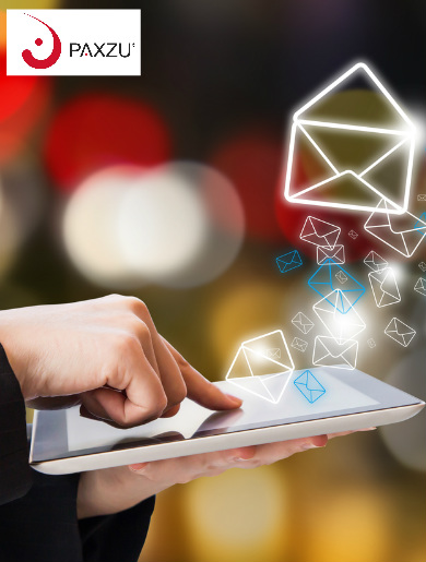 Email marketing para posicionamiento de productos