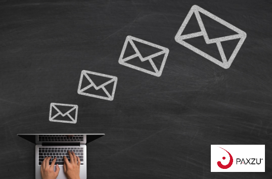 Cotiza tu campaña de email marketing