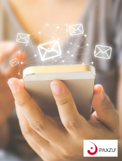 todos los beneficios de email marketing